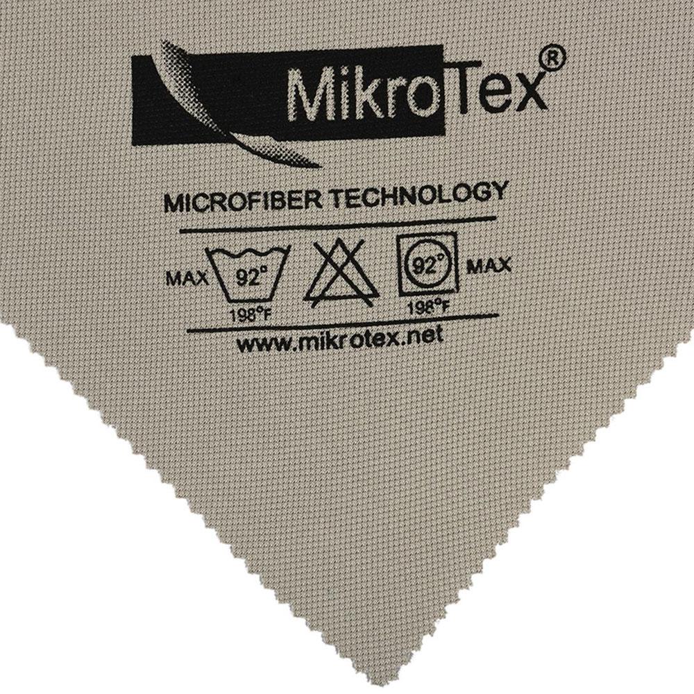 MikroTex Mikrofiber Oto Temizleme Bezi | ID291