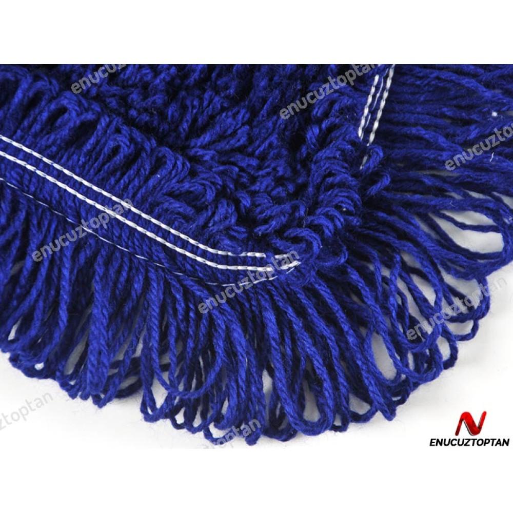 Orlon Nemli Mop Paspası 80cm | ID1693