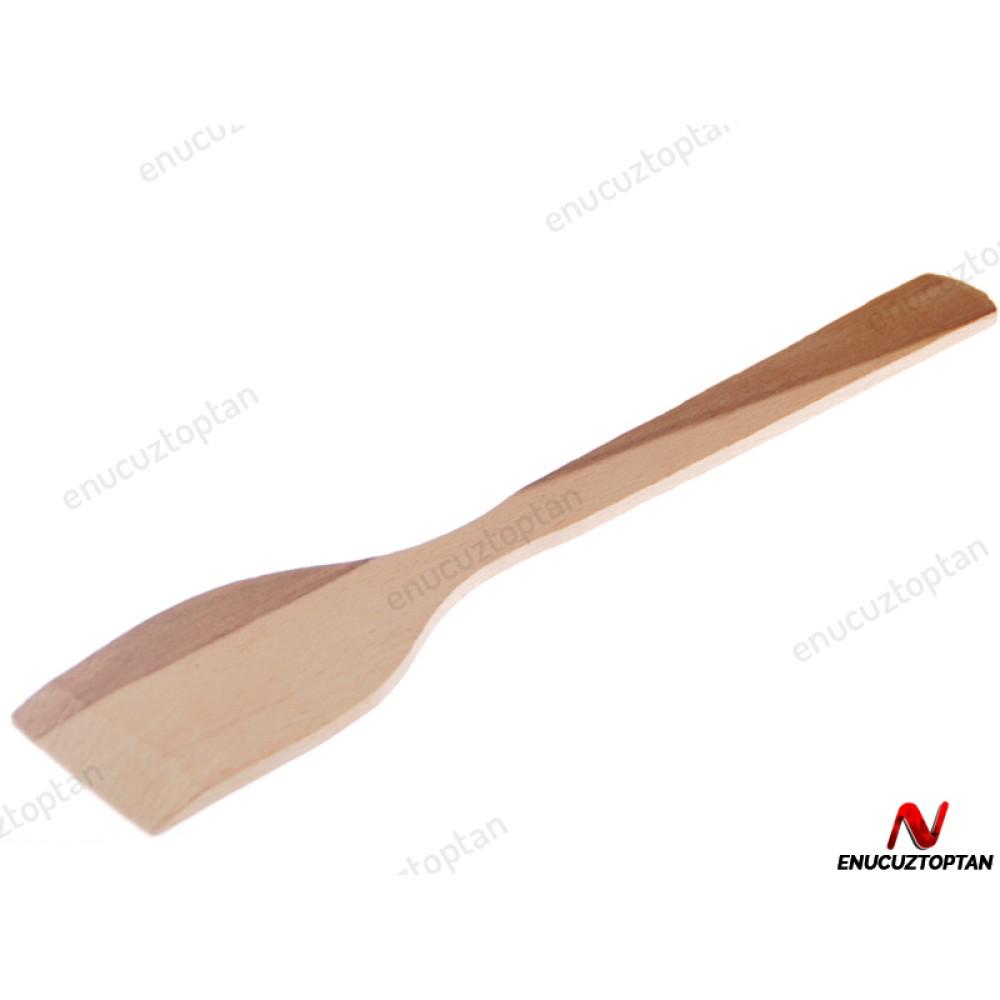 Ahşap Spatula 30cm | ID1844