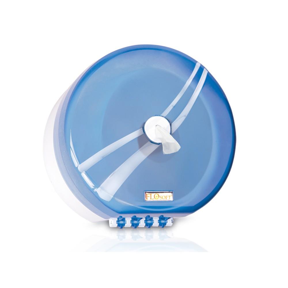 Flosoft 096 Cimri Tuvalet Kağıt Dispenseri | ID3216