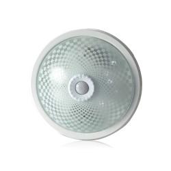 Hareket Sensörlü 360 Derece Lamba   ID2589