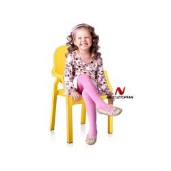 Holiday CM410 Afacan Kreş Anaokulu Çocuk Koltuğu   ID278