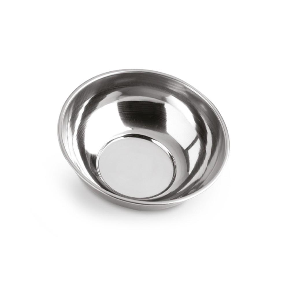 Abant Çelik 430 Tas No:1 - 12.5cm   ID3628