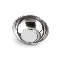 Abant Çelik 430 Tas No:1 - 12.5cm | ID3628