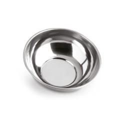 Abant Çelik 430 Tas No:2 - 15cm | ID3629