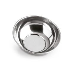 Abant Çelik 430 Tas No:3 - 16cm | ID3630