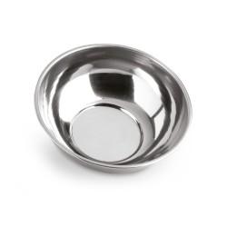 Abant Çelik 430 Tas No:4 - 17cm | ID3631